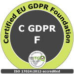 EU-GDPR-Foundation Course