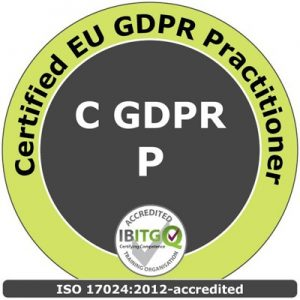 EU-GDPR-Practitioner Coursepractioner
