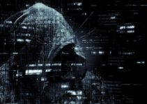 The 'Why', 'How' and 'Who' of Cyber attacks