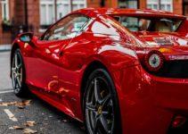 Top 3 ways to get a Ferrari: Unusual cyber crime tactics