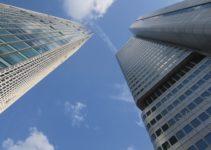 European Bank Hit by Cyber Attack; £400,000 stolen