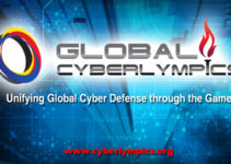 The countdown to the Global CyberLympics World Finals begins
