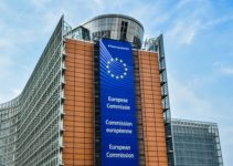 Three of the European Commission's biggest challenges