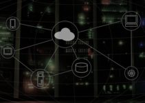 EU invests €50bn in cloud computing project