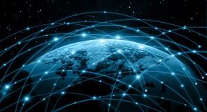European Data BreachChallenges