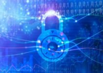 German companies should anticipate tougher cyber security laws