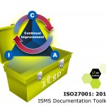 ISO27001 Standalone Documentation Toolkit