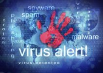 Exclusive Interview : Operation Harkonnen Malware disguised as 'harmless Adware'