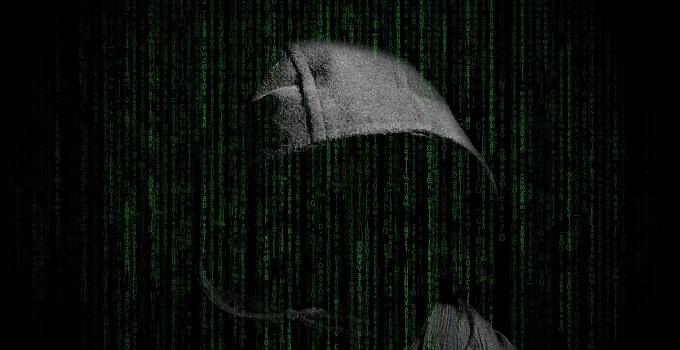 Tyupkin ATM Malware: Banks Give Away Cash
