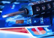 PCI SSC warns European merchants to improve card security