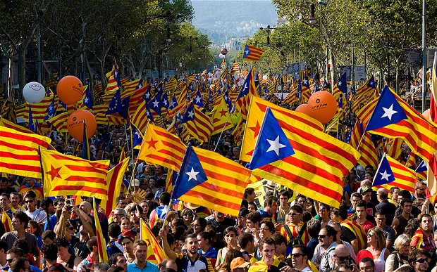 https://www.itgovernance.eu/blog/en/wp-content/uploads/2014/11/Catalan-independence.jpg