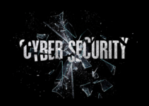 "50% of Irish organisations lack cyber security ""agility, budget and skills"""