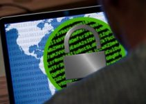 Hackers claim theft of entire Serbian national database
