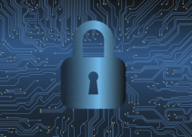 ENISA's four organisational recommendations for information security good practice