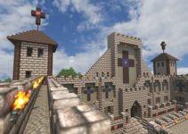 Minecraft data breach – usernames and passwords leaked online