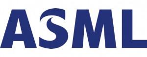 ASML-logo-635