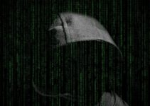 Chip equipment manufacturing giant announces breach