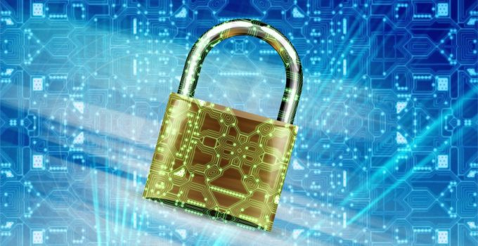 Austria, Estonia and the Netherlands most cyber secure in Europe