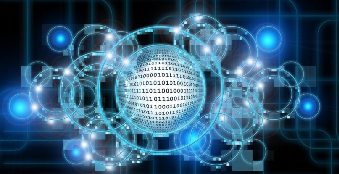 IoT: a whole new era of cyber security