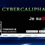 French TV network TV5Monde taken off air by ISIS sympathisers