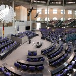Bundestag cyber attack confirmed