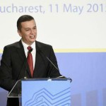 Romanian Information Society minister says cyber security must be a national priority