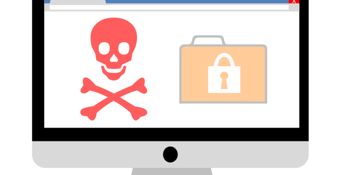 Increased sanctions for Dutch Data Protection Act violations