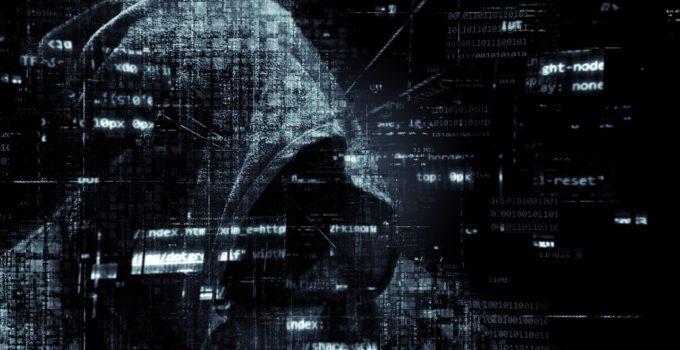 'Tiny banker' malware targets EU banks