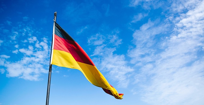 New German cyber security law to protect critical infrastructure