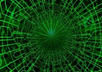 EU cyber security directive to impose stringent requirements on Internet companies