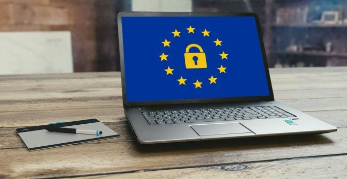 GDPR explained to your staff
