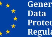 GDPR regulatory news roundup