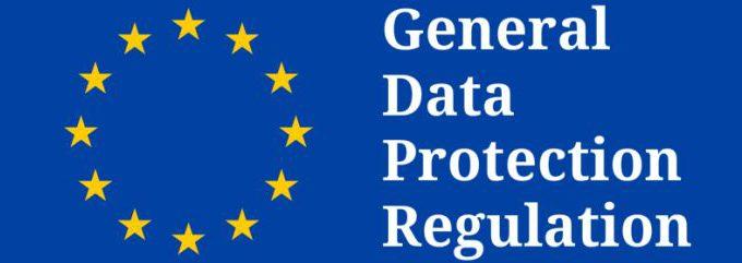 GDPR regulatory news roundup