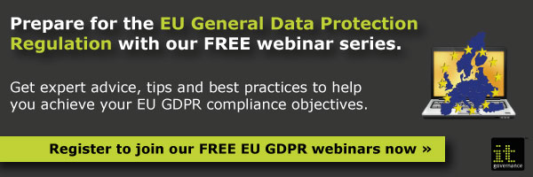 gdpr webinar appointing a data protection officer dpo. Black Bedroom Furniture Sets. Home Design Ideas