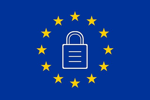 What the GDPR means for marketers