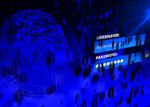 The worst passwords of 2016