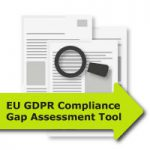 GDPR Gap Assessment Tool