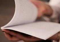 La CNIL publie un guide en 6 étapes pour se préparer au RGPD