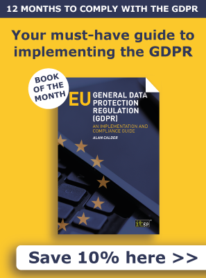 https://www itgovernance eu/blog/en/countdown-to-gdpr-one-year-to