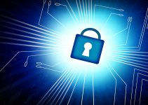 How ISO 27001 can help with your GDPR project