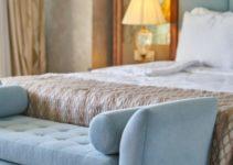Irish customers affected by Hotels.com data breach
