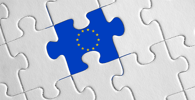 Fill in the gaps in your GDPR compliance project