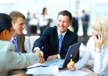 Finding the right candidate to be your DPO