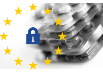 The GDPR - How does it affect Pharmaceutical companies