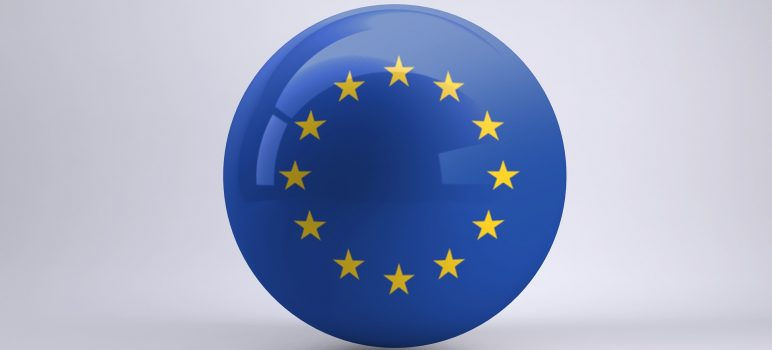 How the GDPR will affect insurance companies