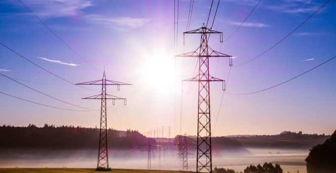 77% of information security leaders believe a major breach of critical infrastructure is imminent