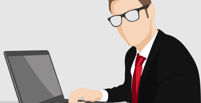 76% of companies risk serious security breach from ex-employees