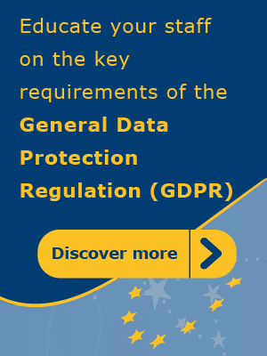 how to create gdpr compliant documentation it governance blog. Black Bedroom Furniture Sets. Home Design Ideas