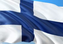 Finland reviews medical data storage to comply with the GDPR