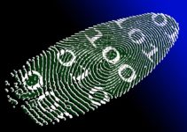 GDPR: Things to consider when processing biometric data